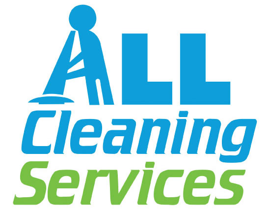All Cleaning Services in Jacksonville
