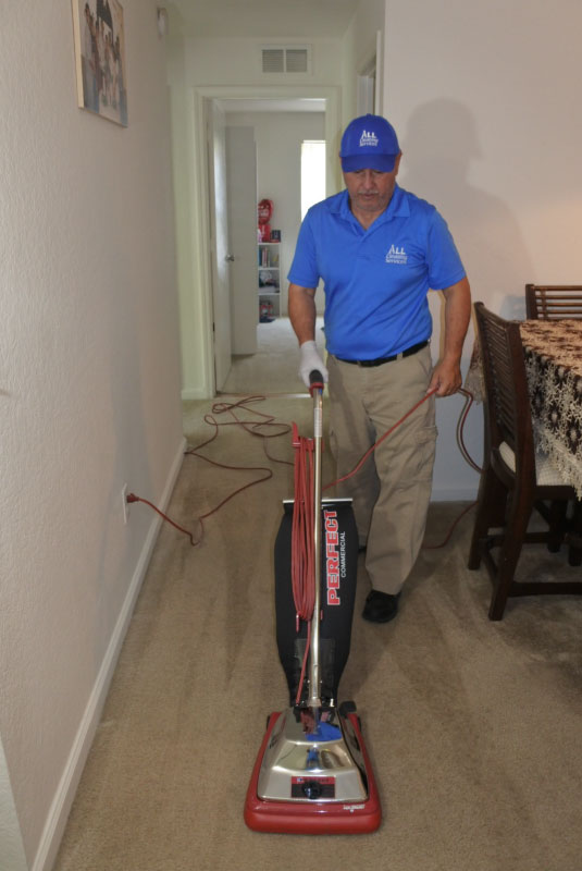 House Cleaning Services in Jacksonville, FL